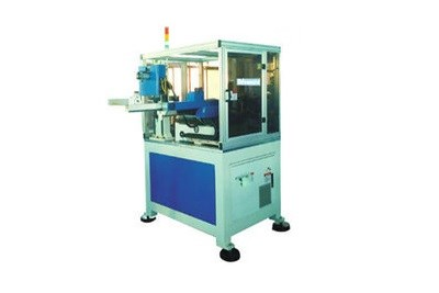 Foundry Die Casting Machine