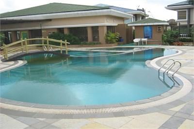 Swimming Pool Equipment Dealers