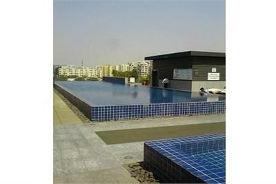 Swimming Pool AMC Maintenance