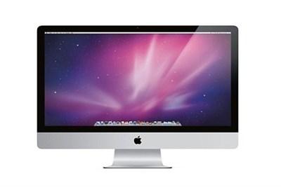 Commercial Desktop Computer