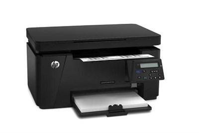 HP Laser Jet Pro Printer