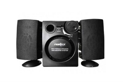 Base Audio Speaker