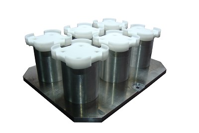 Thermoforming Molds
