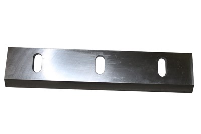 Granulator Blades in Pune