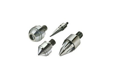 Injection Moulding Machine Spare Parts in Pune