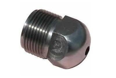 Nozzle Tip