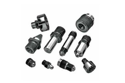 Nozzle for Injection Moulding Machine in Pune