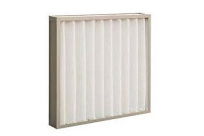Air Conditioning Panel Filter