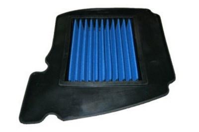 Automobile Air Filter