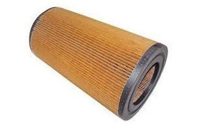 Automotive Foam Air Filter