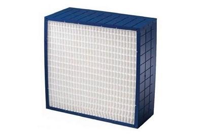 Automotive Panel Air Filter