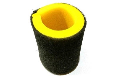 Hero Honda Air Filter