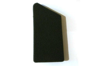 TVS Scooty Air Filter