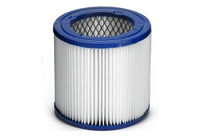 Vacuum Pump Filters