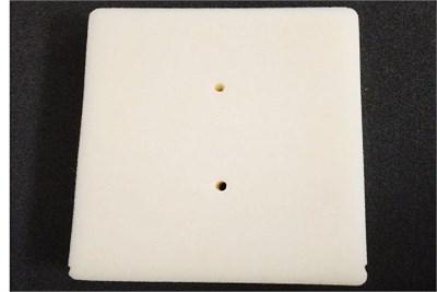 Bajaj Platina Air Filter