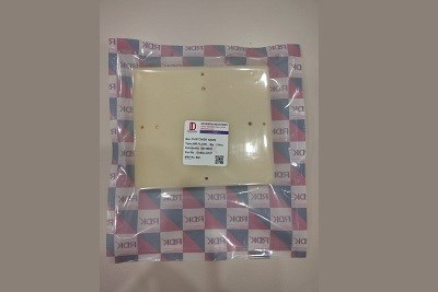 Bajaj Discover 180CC Air Filter
