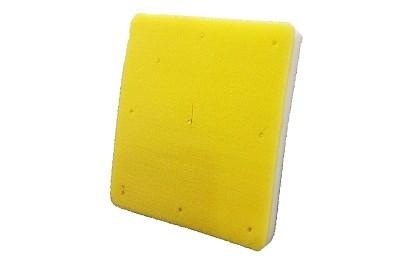 Bajaj Platina 125CC Air Filter