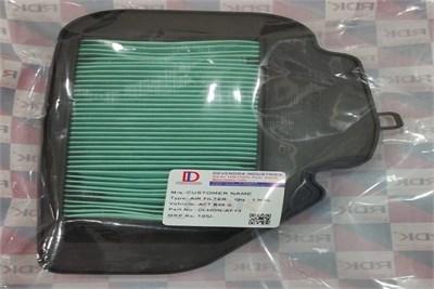 Honda Activa BS6 G Air Filter
