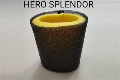 Hero Splendor Air Filter