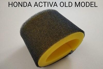 Honda Activa Air Filter