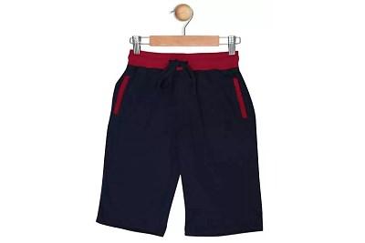 Knit Short
