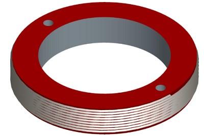 Bearing Retainer Nut Manufacturer