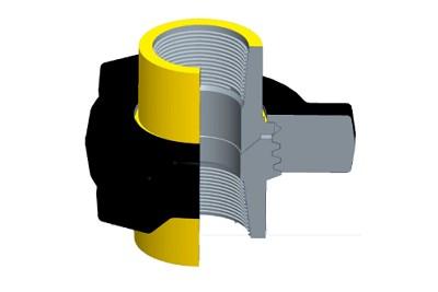 Hammer Lug Manufacturer