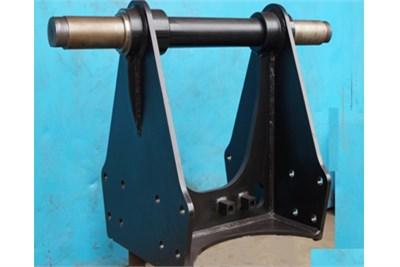 Torque Rods Manufacturer