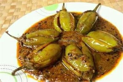 Maharashtrian Caterers