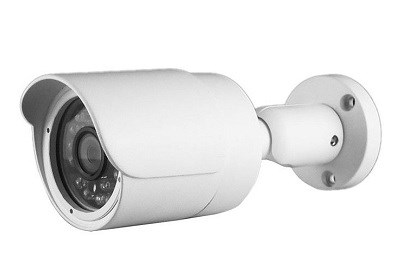 Full HD IR Bullet Camera