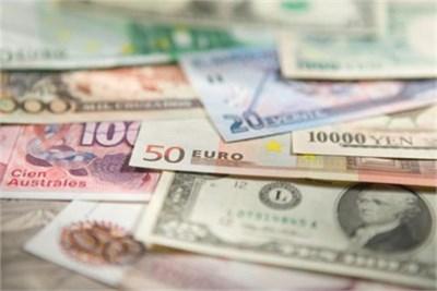 Money Transfer Agent in Pune
