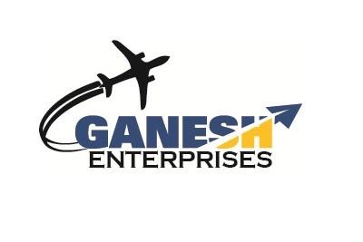 Travel Agent in Pune