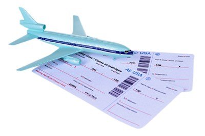 Air Ticket Booking in Pune