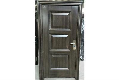 Main Doors ASD003