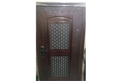 Luxurious Doors ASD005