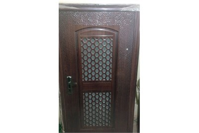 Luxurious Doors ASD005