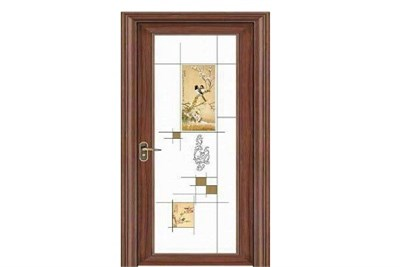 Bathroom Doors ASD007