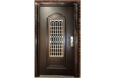 Entasafe Doors in Shivajinagar