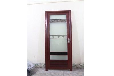 Steel Doors in Shivajinagar