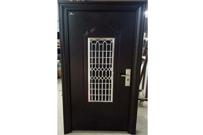 Aluminum Doors in Pune