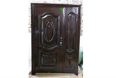 Designer Doors in Pune
