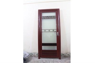 Steel Doors in Pune