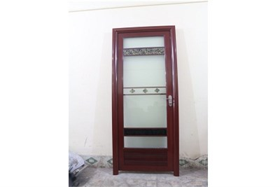 Steel Doors in Pune