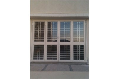 Sound Proof Doors in Pune