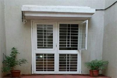 Window Doors