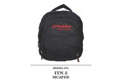 Designer College Backpack