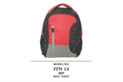 Girls College Backpack