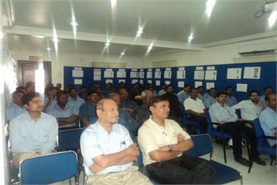 HR Brand Building Services