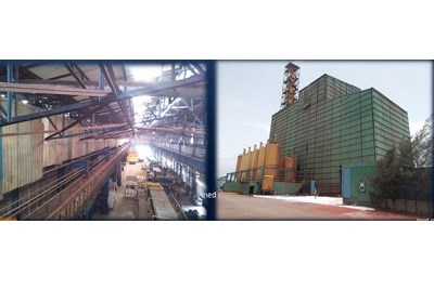 Structural Audit for Various Structure