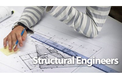 Structural Review and Vetting
